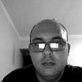 Freelancer Ednilton R.