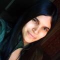 Freelancer Astrid