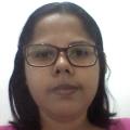 Freelancer Márcia C.