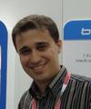 Freelancer Rafael L.