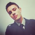 Freelancer Bruno d. F.