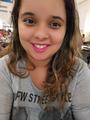 Freelancer Sonia M. B. d. O.