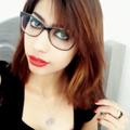 Freelancer Skarlathe R.