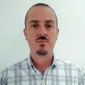 Freelancer Gustavo A. A.