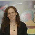 Freelancer Agueda G.