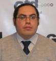 Freelancer Gonzalo C. V.