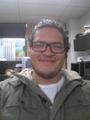 Freelancer Andrés A. V. A.