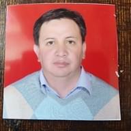 Freelancer Marco A. R. B.