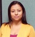 Freelancer María V. R. A.