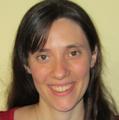 Freelancer Pamela E. D.