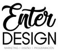 Freelancer Enter D.