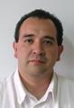 Freelancer Sergio M. S.