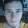 Freelancer Amador A. A. G.