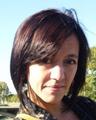 Freelancer Julieta C.
