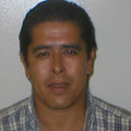 Freelancer Alfredo H.