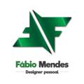 Freelancer Fábio M. F.