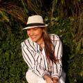 Freelancer Silvia M. A. M.