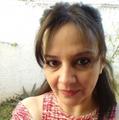 Freelancer Patricia M. R.