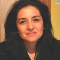 Freelancer Beatriz L. R.