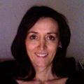 Freelancer Gabriela G. O.