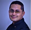 Freelancer Edgar L.