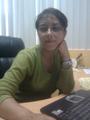 Freelancer Marielena E.