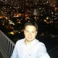 Freelancer Fernando V. Q.