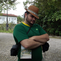 Freelancer Erick F. M. d. S.