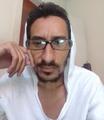 Freelancer Ramon P. d. O.