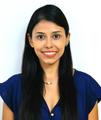 Freelancer Daniela Q. Q.