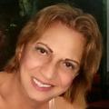 Freelancer Sonia B.
