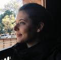 Freelancer Amanda R.