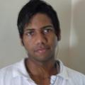 Freelancer Aristides d. a.