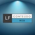 Freelancer LF Conteúdo Web