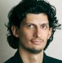 Freelancer David S. F.