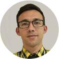 Freelancer Humberto H. G.