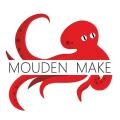 Freelancer Mouden M.