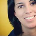 Freelancer Raquel d. S.