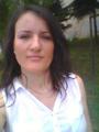 Freelancer Zorica