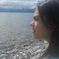 Freelancer Dahiana R.