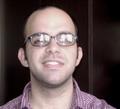 Freelancer Omar D.