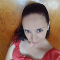 Freelancer Claudia D. L. F. P.