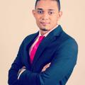 Freelancer Rafael A. M.