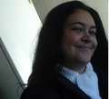 Freelancer Patrícia d. O. S.