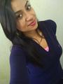 Freelancer Bruna B.