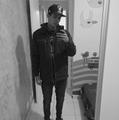 Freelancer Vinicius F. d. E.