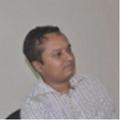 Freelancer Mohammad R.