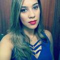 Freelancer Tatiana d. S. B.