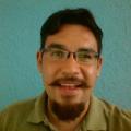 Freelancer Miguel M.