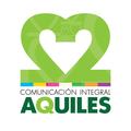 Freelancer Aquiles R.